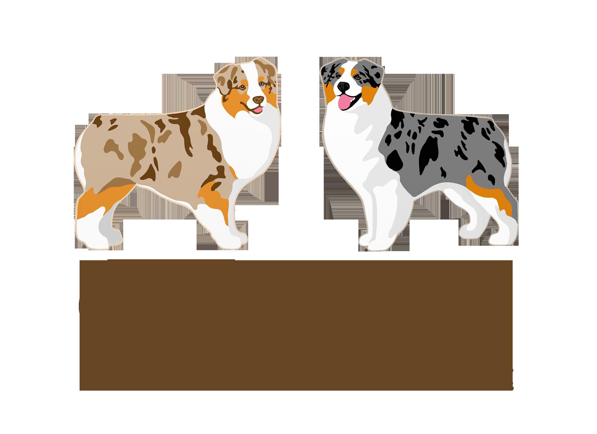Tar-ranch